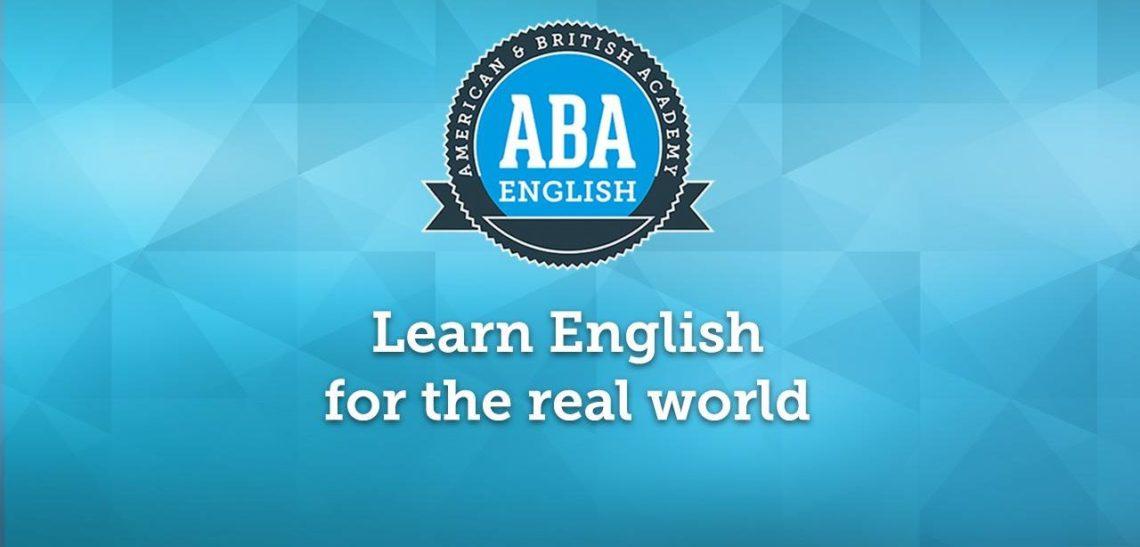 """""""ABA English"""" festeggia i suoi 25 milioni di studenti con le nuove lezioni private con professori madrelingua"""