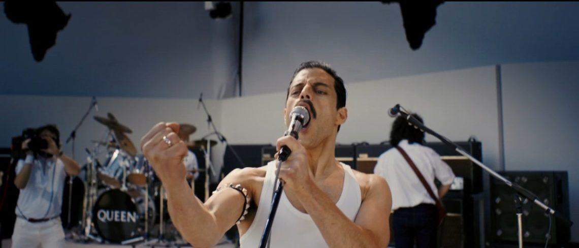 Tutte le inesattezze storiche di Bohemian Rhapsody, il film sui Queen