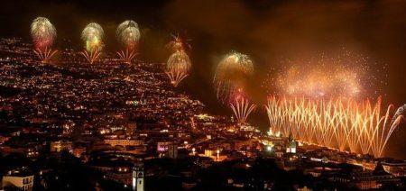 Capodanno-a-Madeira