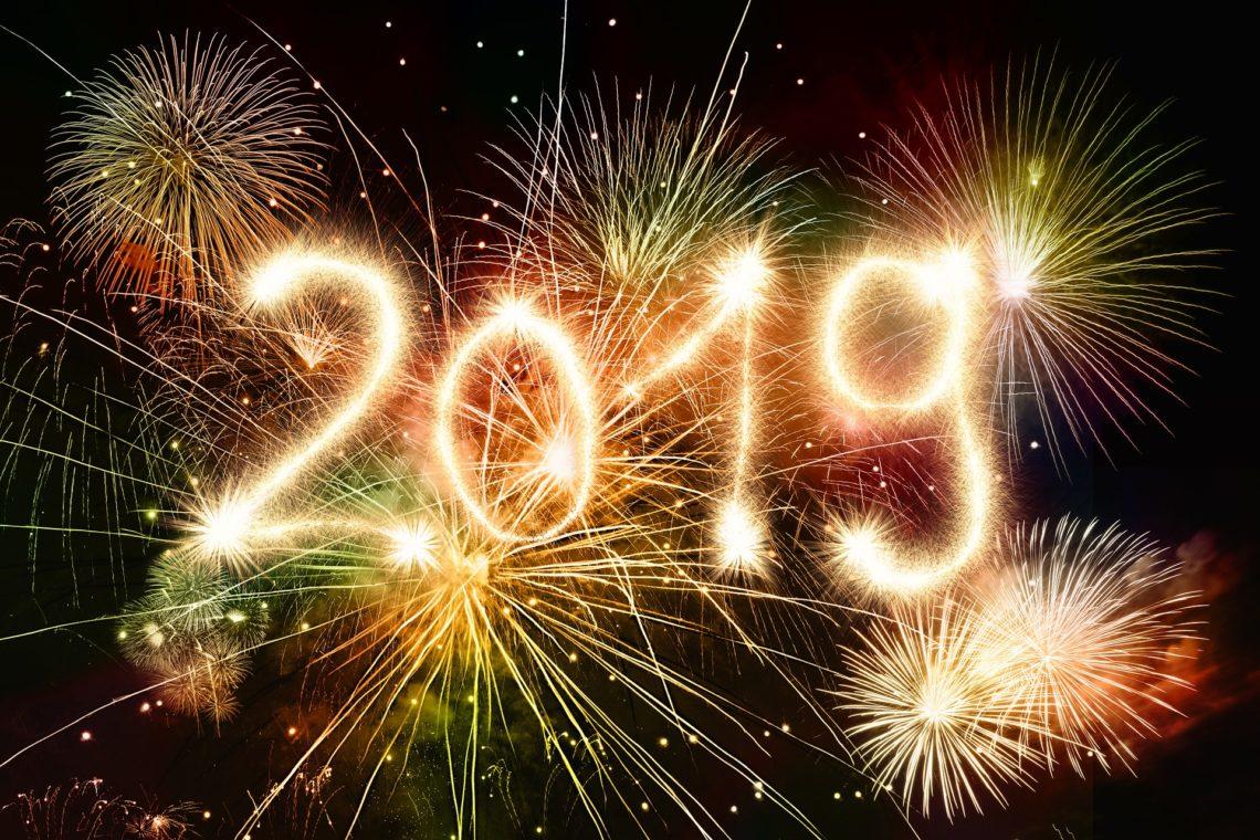 Capodanno: tour nelle città che festeggiano con i più grandi spettacoli