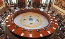 Decreto Sicurezza: le norme, l'incostituzionalità e i suoi primi effetti