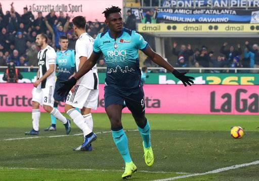 Fantacalcio, consigli per la 19° giornata di Serie A: Suso e Milinkovic in dubbio, torna Dzeko dal 1′