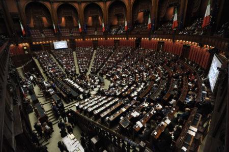 Referendum taglio parlamentari: vittoria netta del Sì (70%), affluenza al 54,46%