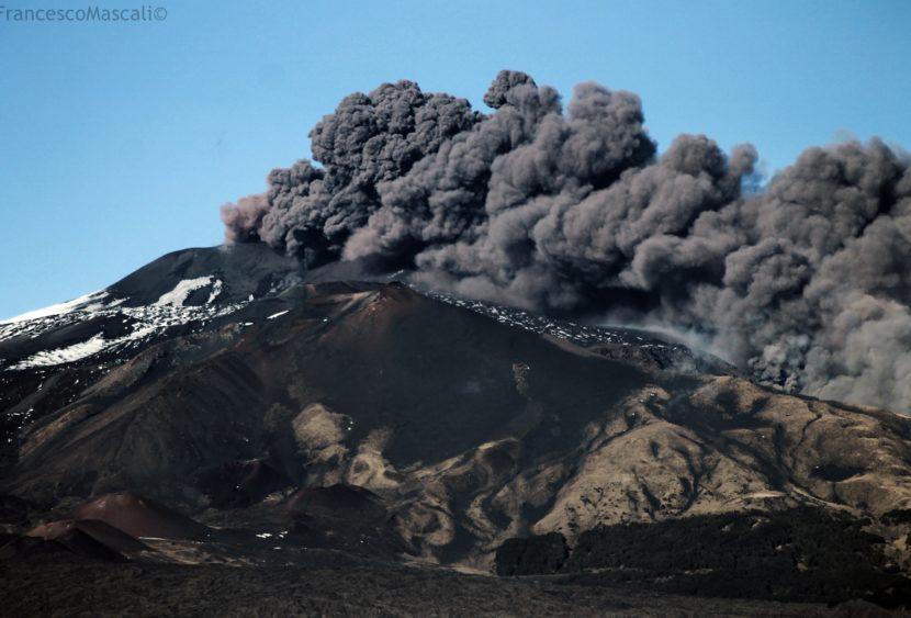 Catania: la terra trema ancora, 4.8 di magnitudo – le testimonianze dal territorio e i dettagli sul sisma