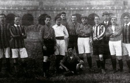 Inter_1908