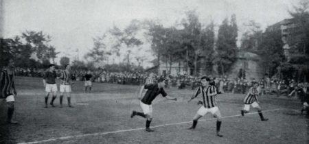 Inter_vs_Milan_-_1915_-_Coppa_Gazzetta_dello_Sport