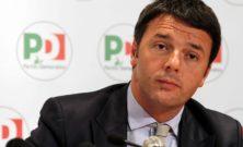 Parte la crisi di governo: si dimettono Bellanova, Bonetti e Scalfarotto di Italia Viva