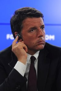 Matteo Renzi 2