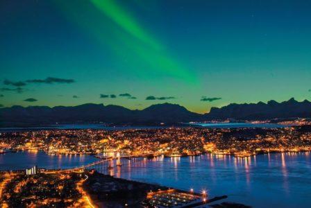 Northern_Lights_Tromso_Norway_33183