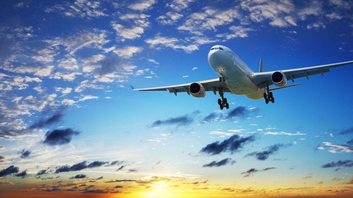 Telecamere sugli aerei violano la privacy: ecco dove vengono piazzate
