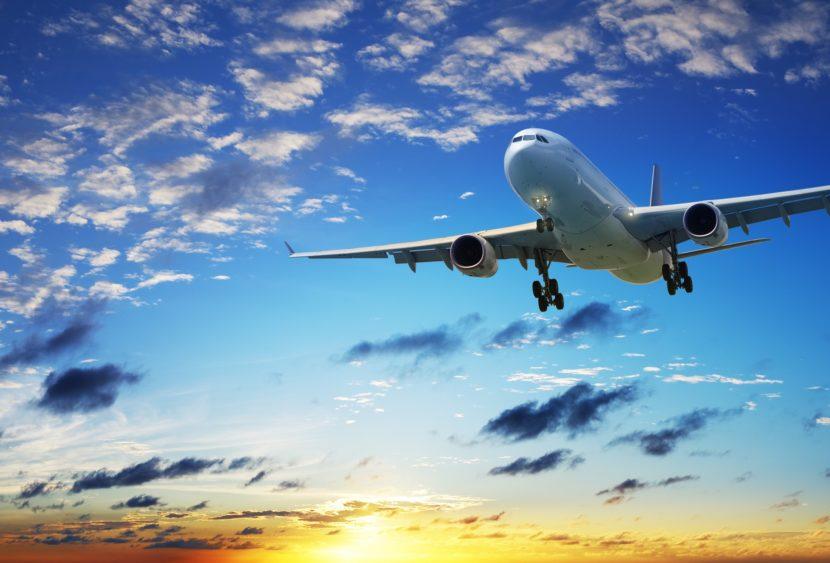 Stati Uniti, aereo cargo della Ups effettua atterraggio in emergenza