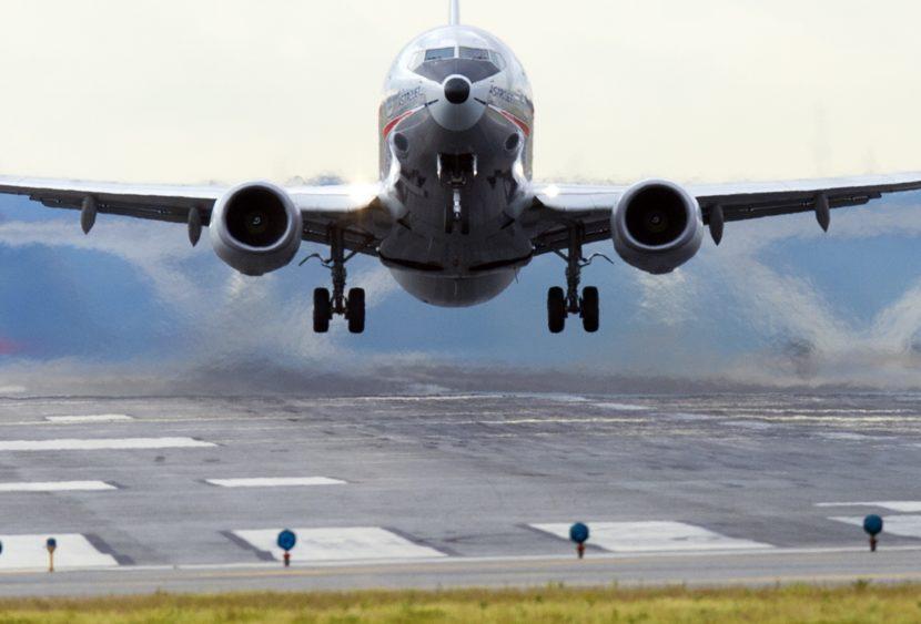 Stoccolma, falso allarme bomba costringe aereo a invertire rotta. Un velivolo diretto in Francia bloccato nei cieli della Norvegia