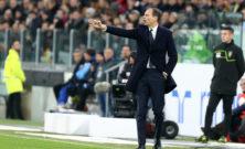 Allegri non sarà più l'allenatore della Juventus: scatta il totoallenatore