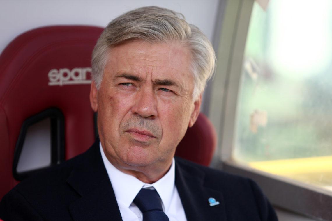 Sorteggi sedicesimi Europa League: sorridono Napoli e Inter, la Lazio pesca il Siviglia