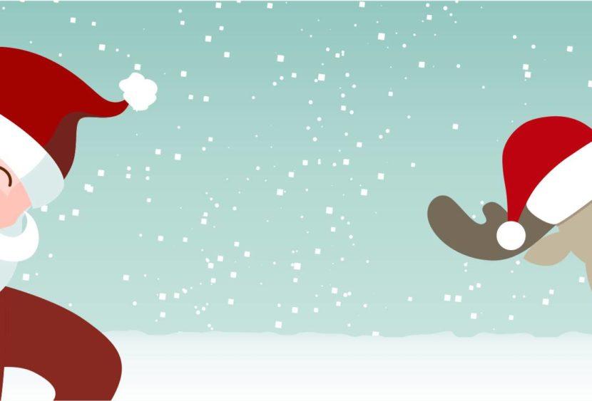 La vera storia di Babbo Natale: chi era e come è nato