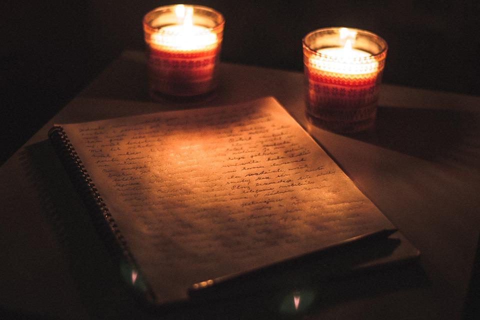 Lettera a Babbo Natale: la piccola Kaitlyn chiede un rene per il fratello