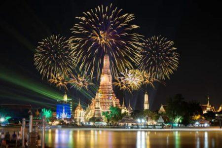 capodanno_bangkok-id503492060-min