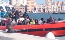 """Operazione """"Promise land"""": condannati trafficanti di esseri umani"""