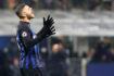 Fantacalcio, consigli per la 24° giornata di Serie A: caos Icardi, Luis Alberto ko, torna Bonucci