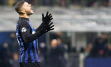 Champions: Inter e Napoli quanti rimpianti, Juve e Roma sconfitte ma qualificate.