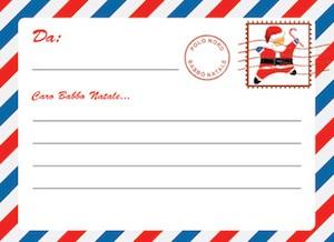 lettera-babbo-natale-300x218
