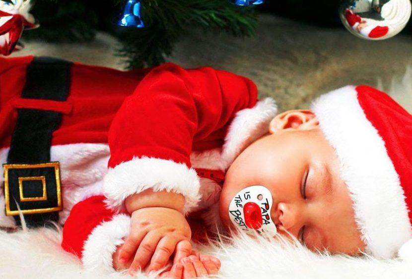 L'Epifania anche la stanchezza porta via. Ma perché a Natale non si dorme?