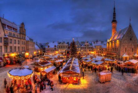 mercatini-natalizi-di-tallin
