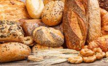Il pane più buono del mondo esiste: ma come si fa?