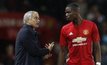 Pogba, calciatore del Manchester United, è positivo al Covid-19 ma asintomatico