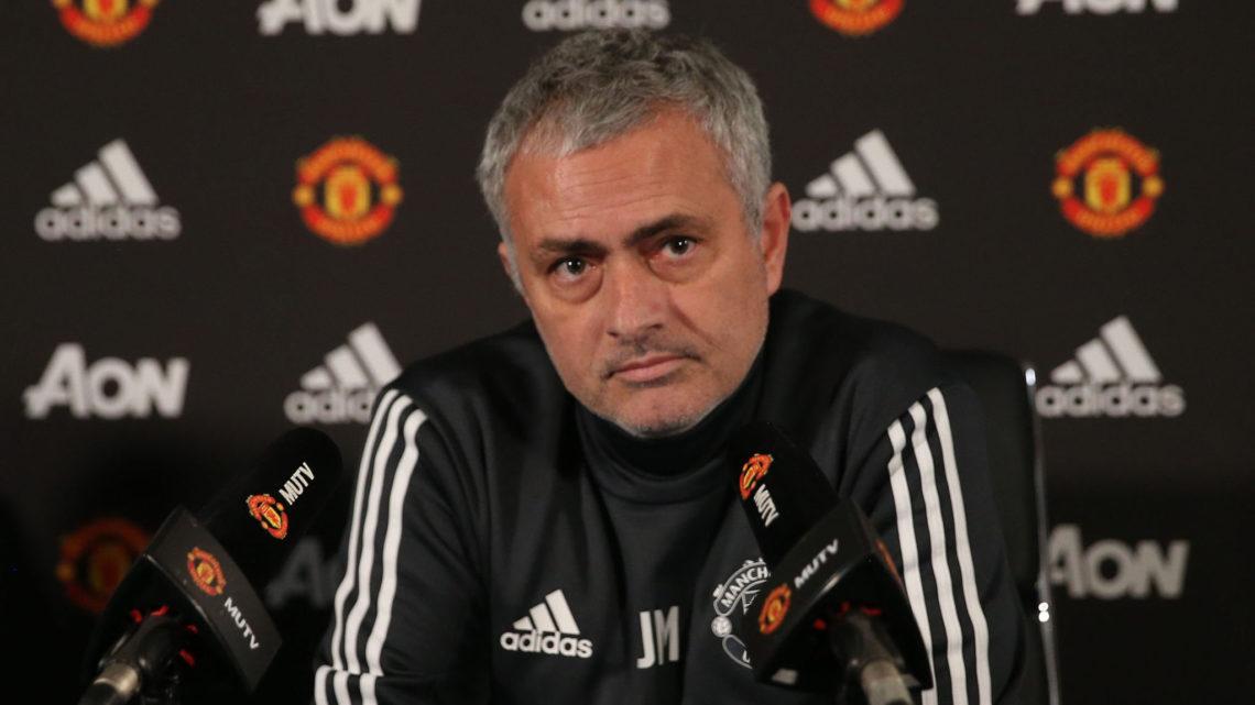 Mourinho-United, storia di un divorzio annunciato