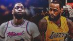 NBA Week Preview: LeBron e Wade, ultimo duello. Raptors e Rockets a caccia di riscatto