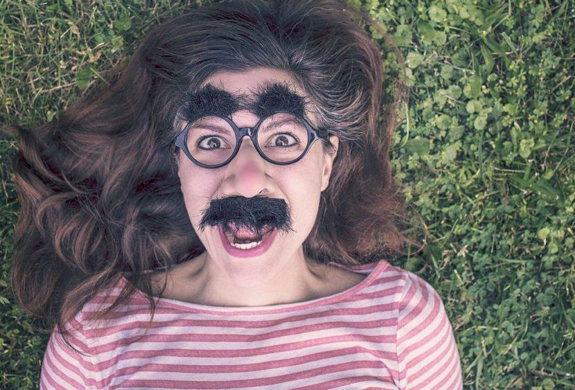 Dieci cose che ti rendono una brutta persona: sapevi o no di esserlo?