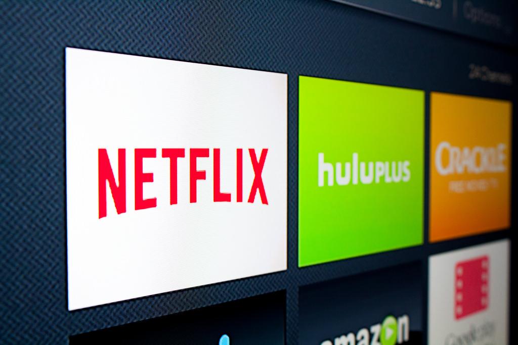 Netflix aumenta il suo prezzo, ma di quanto esattamente?