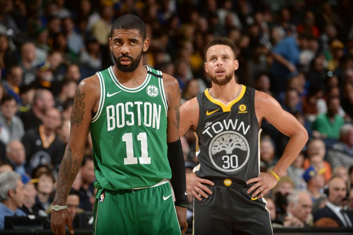 NBA Week Preview: Rockets-Raptors e Celtics-Warriors, due possibili Finals in una settimana