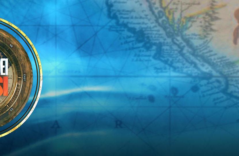 Isola dei famosi, Taylor Mega contro Marina La Rosa: «È una rosicona»
