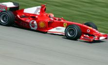 Michael Schumacher e i suoi 50 anni: tra la carriera e la battaglia per la vita