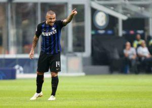 Fantacalcio, consigli per la 20° giornata di Serie A: out Florenzi, chance per Bernardeschi