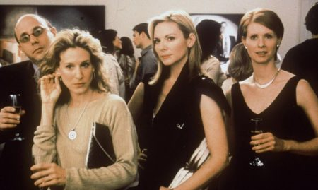 Sex-and-the-City-Cynthia-Nixon-Sarah-Jessica-Parker-Kim-Cattrall-1030x615