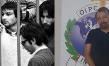 Cesare Battisti arrestato in Bolivia: chi è e perchè verrà estradato in Italia?