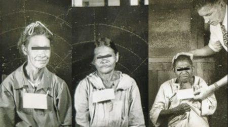bristol-myers-squibb-scandalo-farmaceutico-tra-usa-e-guatemala-per-gli-esperimenti-su-cavie-umane