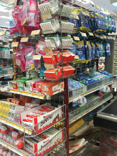casse-supermercato