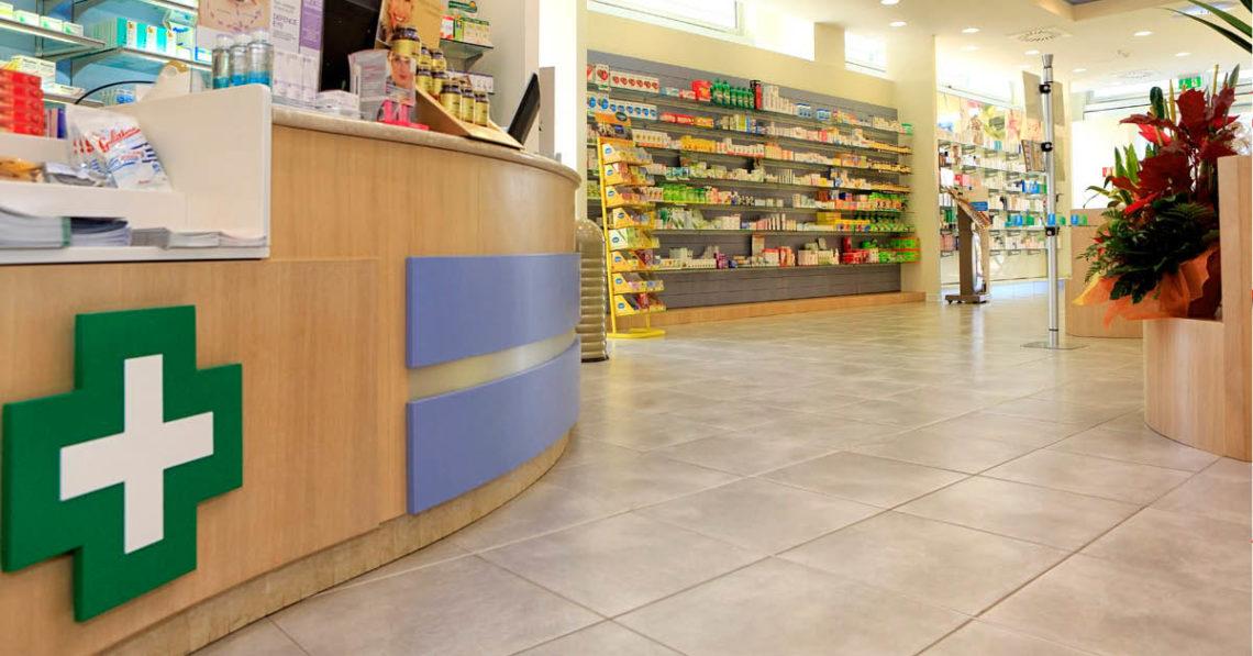 Antipertensivo ritirato dalle farmacie. AIFA, risultato fuori specifica: ecco il lotto e info