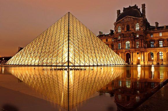 Musei che apriranno nel 2019: i nuovi templi dell'arte e della cultura