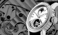 Orologi meccanici vs orologi al quarzo: chi vincerà?