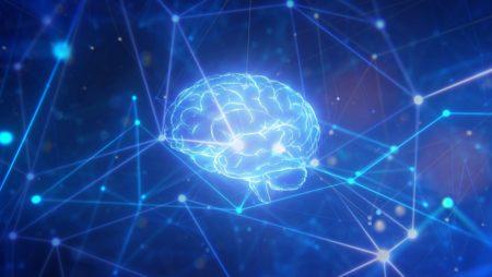 Parlare col cervello