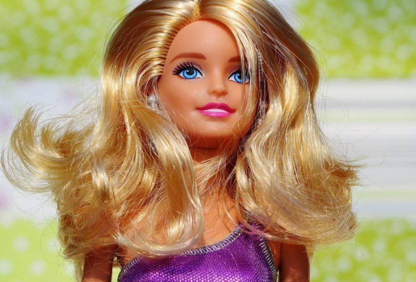 Sostanze tossiche nella Bambola Vogue Girl: Il Ministero della Salute la ritira dal mercato