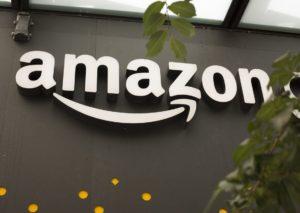 Amazon acquisisce dati in cambio di servizio: i segreti dell'e-commerce