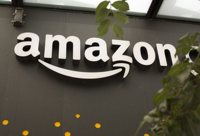 Amazon acquisisce dati in cambio di servizio: i segreti dell'e-commerce