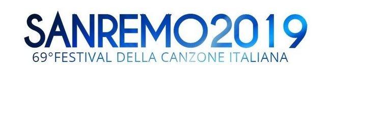Mahmood vince a sorpresa Sanremo 2019, Ultimo e il Volo sul podio