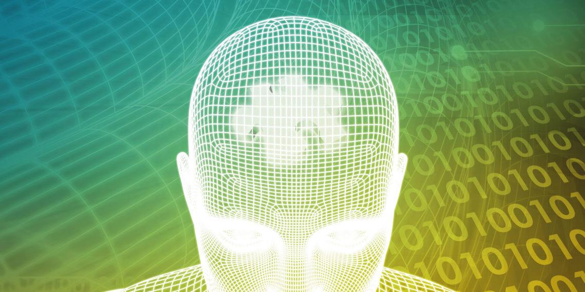"""""""Mindstrong"""", l'applicazione che aiuta a prevenire le malattie mentali"""